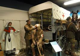 Army Medical Museum